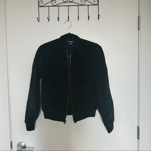 American apparel jacket